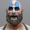 Neca Introduces Captain Spaulding From The Devil's Rejects