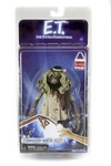 ET The Extra-Terrestrial Series 1 Packaged Images