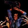 NECA Gets Evil Dead Figure License