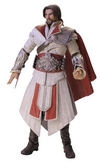 More Assassin's Creed Figure Images & Broderlands 2 Products Announced From NECA