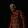 New Nightmare On Elm Street Original Freddy 7