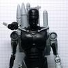 NECA Robocop Vs. Terminator 7
