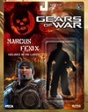 More Details About NECA's Gears Of War 3.75