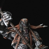 Gears of War Series 6 Figure Preview - Skorge