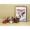 NECA Announces Gremlins Gizmo For Wii, Nintendo DS