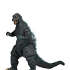 Closer Look At NECA's 12″ Head-to-Tail Godzilla 1985 Figure