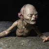 New NECA LOTR Gollum Figure Image