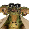 Gremlins 2 Flasher Gremlin Prop Replica Stunt Puppet From NECA