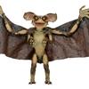 Gremlins 2 Deluxe Bat Gremlin Figure Images