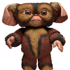 Gremlins � 7″ Action Figures � Mogwais Series 4