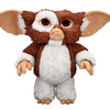 Mogwai Action Figures Series 3 Confirmed for January or February 2013