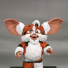 Gremlins Figure Preview: Daffy
