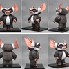 Gremlins 2 Figure Preview - George In Mogwai Form
