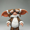 Lenny from Gremlins: Mogwais Figure Images