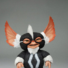 NECA's Grimlins Mohawk in Mogwai Form Figure Image Gallery