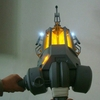 1:1 Half-Life Gravity Gun Coming From NECA In 2013