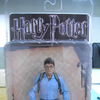New Harry Potter Figure From NECA