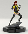 Watchmen Heroclix Collector's Box Set