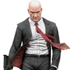 Hitman And More Coming From NECA