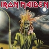 Iron Maiden Debut Eddie the Head!