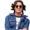 John Lennon 18