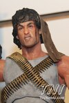 Rambo First Blood Figure From NECA