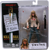 Beatrix Kiddo From Kill Bill, Volume 2