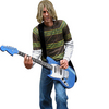 Kurt Cobain Action Figure