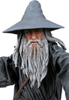 Neca's Lord Of The Ring's Gandalf Epic Scale Action Figure