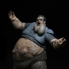 New Left4Dead Boomer Figure Images From NECA