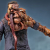 New Left 4 Dead Smoker Figure Images