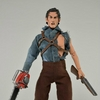 Mego Style Evil Dead Ash Figure Coming From NECA