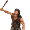 Another Look At NECA's Machete Figure