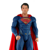 Man Of Steel 1/4 Scale Superman Figure