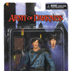 Army Of Darkness Medieval  Ash Carded Image