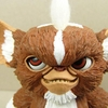 Mogwais Series 3 Action Figures