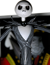 Nightmare Before Christmas Second Series & Box Set