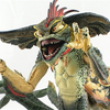 NECA Toys Gremlins Deluxe Spider Gremlin Figure Video Review & Images