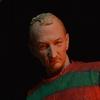 Nightmare On Elm Street Series 4 Figure Teaser Images