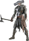 Pirates of the Caribbean: Dead Man's Chest Series 1 Figures From Neca
