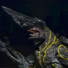 New Pacific Rim Knifehead 7
