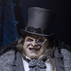 New Batman Returns Mayoral Penguin 1/4 Scale Action Figure Images From NECA