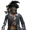 Neca Unveils The Second Series Of Pirates