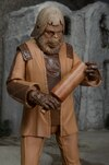 New Classic Planet of the Apes Series One Action Figure Images
