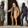 New Classic Planet of the Apes Series 2 Figure Images