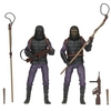 Toys R Us Exclusive Planet of the Apes Gorilla Soldier 2-Pack