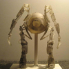BTS NECA Portal 2 ATLAS Action Figure Image