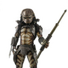 Predators 2 � 1/4 Scale Figure � Series 1 Assortment