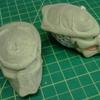 NECA Toy Fair Tid-Bits