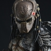 Predator 2 1/4 Scale City Hunter Predator with LED Lights
